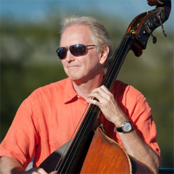Gerald Spaits