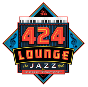 David Valdez Trio in Leavenworth @ 424 Lounge