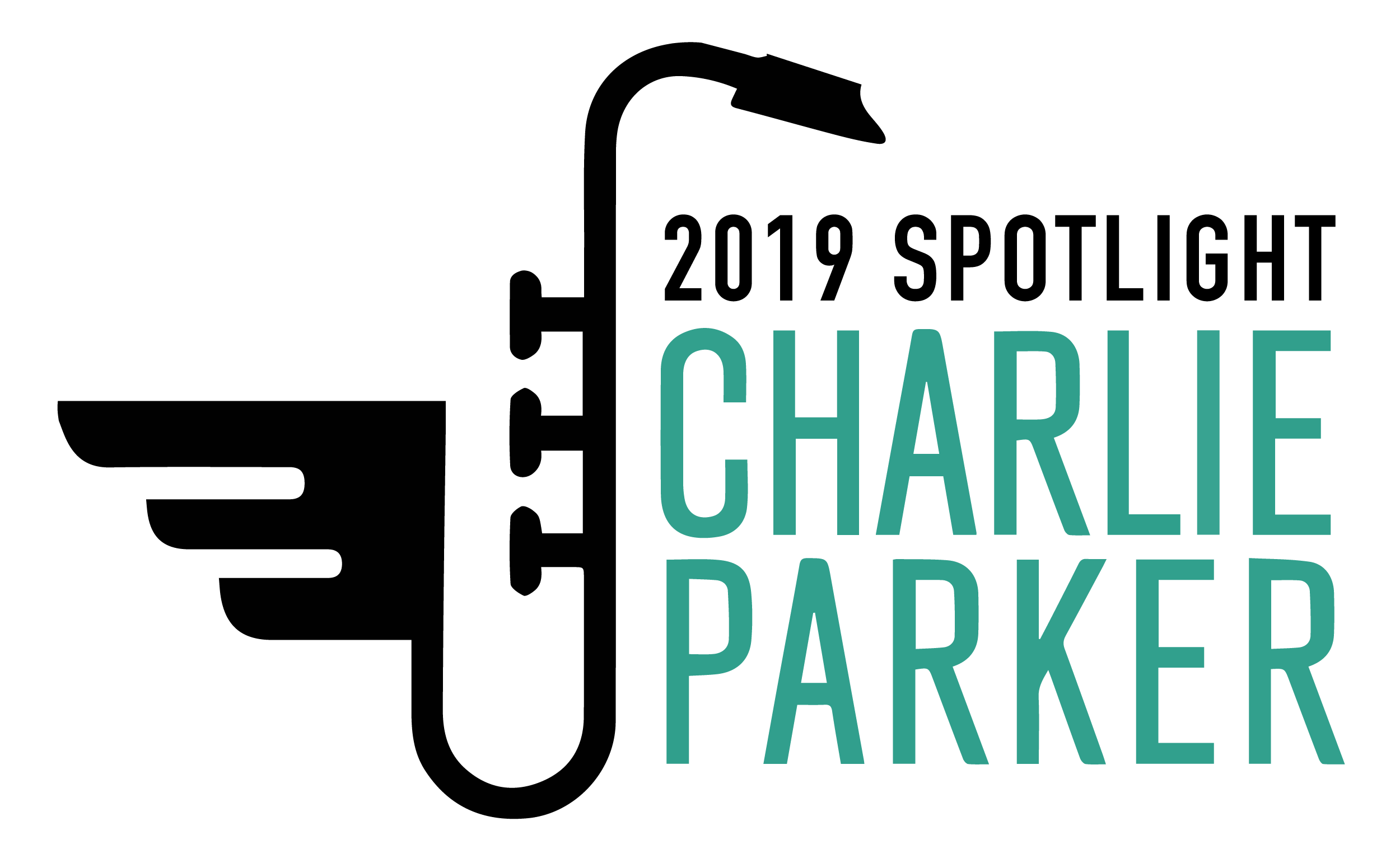 Spotlight Charlie Parker