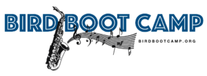 Bird Boot Camp @ American Jazz Museum / GEM Theater