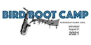 Bird Boot Camp @ Folly Theater