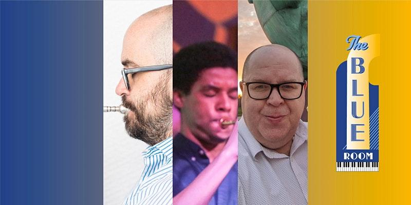 Parker Trumpet Summit: Show 2 of 2