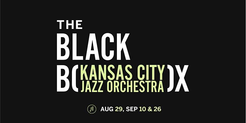 Kansas City Jazz Orchestra – Alto Madness